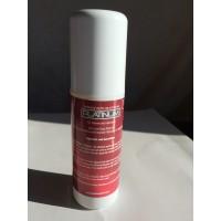 Платинум - Разтворител за премахване на стикери, лепила и кератин.