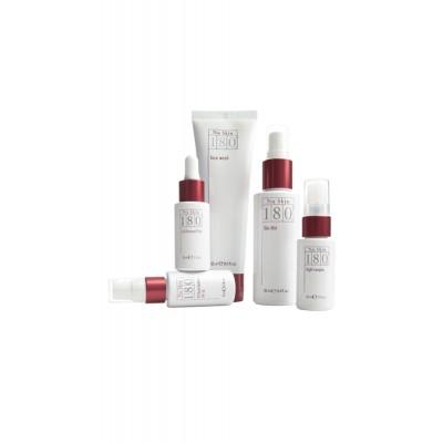 Nu Skin 180 - Терапия против стареене на кожата