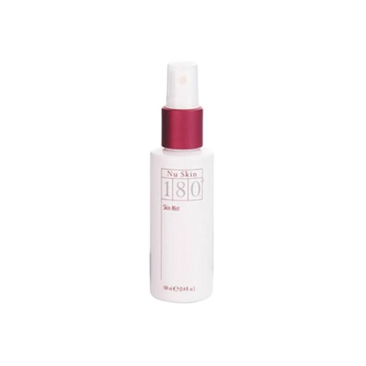 Nu Skin 180 - Тонизиращ спрей за лице