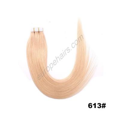 613. Коса на стикери